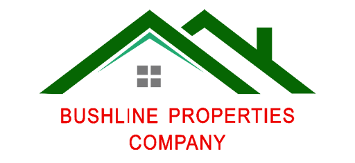 Bushline Properties Limited